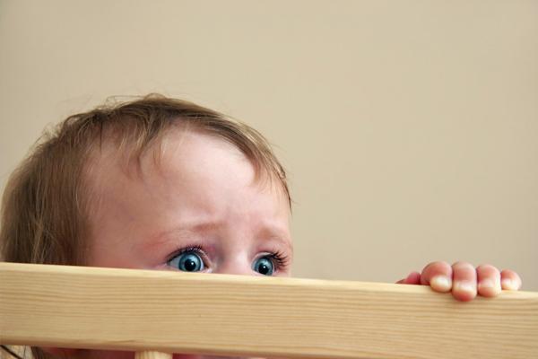 Как избавиться от страха иметь детей