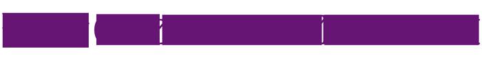 logo700-41