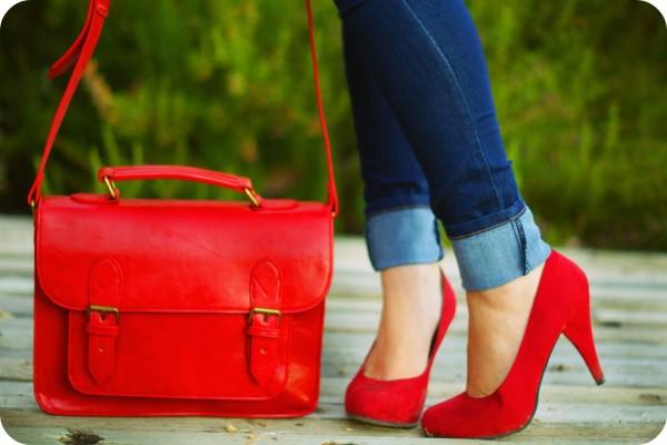 red-heels-5